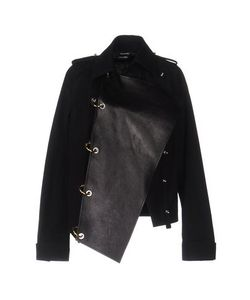 Anthony Vaccarello | Suits And Jackets Blazers Women On