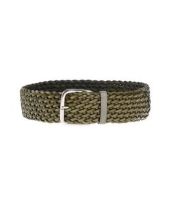 Orciani | Small Leather Goods Belts Women On