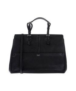 Giorgio Armani | Bags Handbags Women On