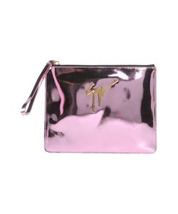 Giuseppe Zanotti Design | Bags Handbags Women On