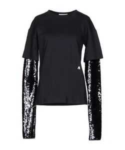 Alyx | Topwear T-Shirts Women On