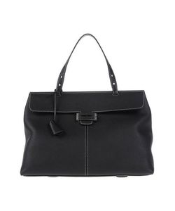 Myriam Schaefer | Bags Handbags Women On