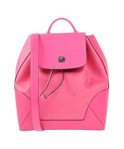 MCM | Bags Handbags Women On