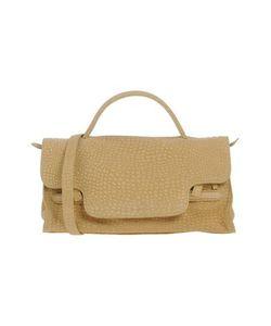 Zanellato   Bags Handbags Women On