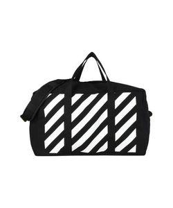 Off-White | Off C/O Virgil Abloh Luggage Luggage Women On