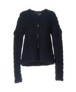 Denham   Knitwear Cardigans Women On