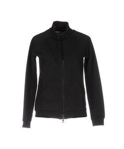 Douuod | Topwear Sweatshirts Women On