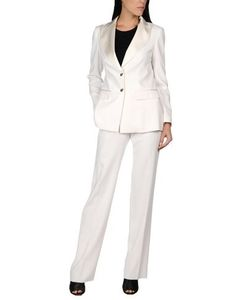 Blumarine | Suits And Jackets Womens Suits Women On