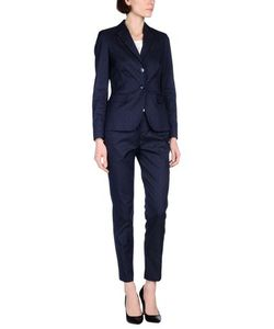 Manuel Ritz | Suits And Jackets Womens Suits Women On