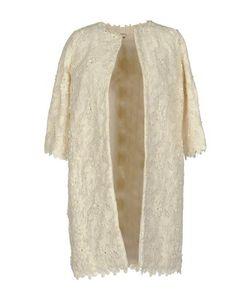 Manoush | Coats Jackets Coats Women On