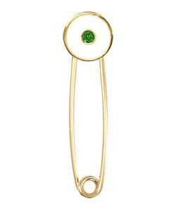 Eyland | Jewellery Brooches Women On