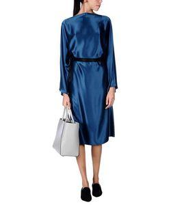 The Row   Dresses 3/4 Length Dresses Women On