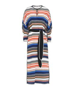 Edun | Dresses Long Dresses Women On