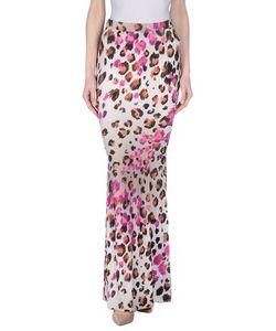 Blumarine | Skirts Long Skirts Women On