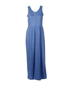 Sun 68 | Dresses Long Dresses Women On
