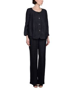 Aspesi | Suits And Jackets Womens Suits Women On