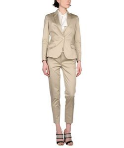 Brian Dales | Suits And Jackets Womens Suits Women On