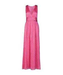 Moschino Cheap & Chic   Moschino Cheapandchic Dresses Long Dresses Women On