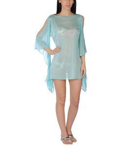 La Perla   Swimwear Beach Dresses Women On