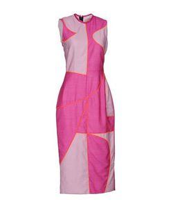 Roksanda | Dresses 3/4 Length Dresses Women On