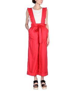 Vivetta | Trousers Casual Trousers Women On