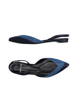 Pierre Hardy | Footwear Ballet Flats Women On
