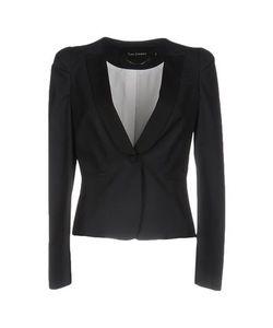 Tara Jarmon | Suits And Jackets Blazers Women On