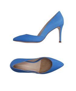 Loeffler Randall | Footwear Courts Women On