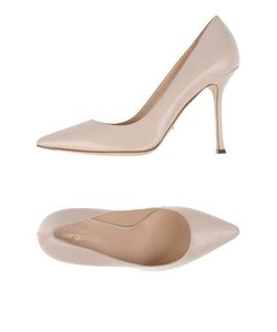 Sergio Rossi | Footwear Courts Women On