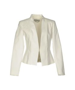 Sportmax | Suits And Jackets Blazers Women On
