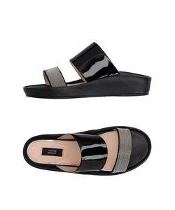 Steffen Schraut   Footwear Sandals Women On