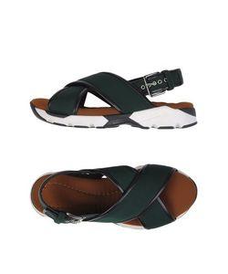 Marni | Footwear Sandals Women On