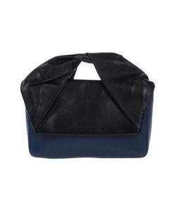 J.W.Anderson | Bags Handbags Women On