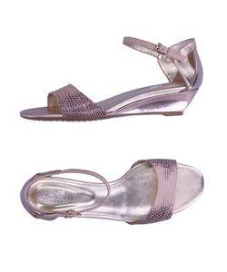 Hogan | Footwear Als Women On