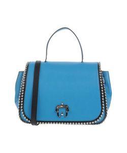 Paula Cademartori | Bags Handbags Women On