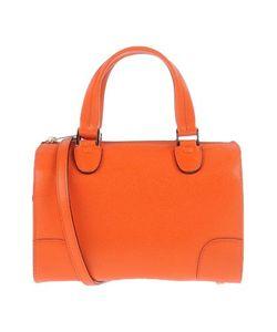 Valextra | Bags Handbags Women On