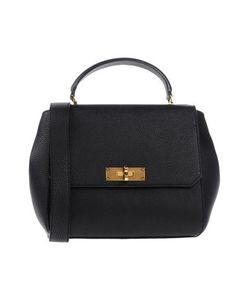 Bally | Bags Handbags Women On