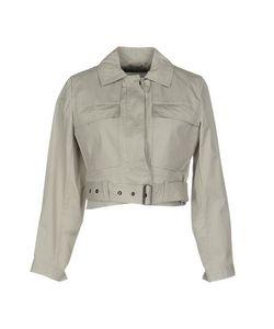 Sofie D'hoore | Coats Jackets Jackets Women On