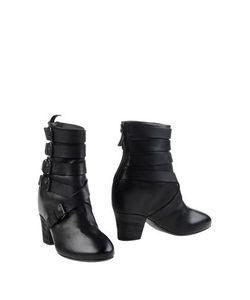 Marsèll | Marsèll Footwear Ankle Boots Women On