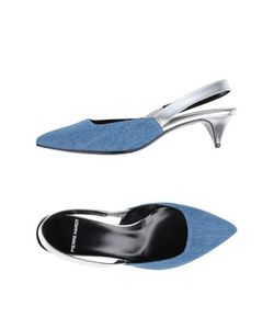 Pierre Hardy | Footwear Courts Women On