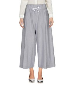 Humanoid | Trousers 3/4-Length Trousers Women On