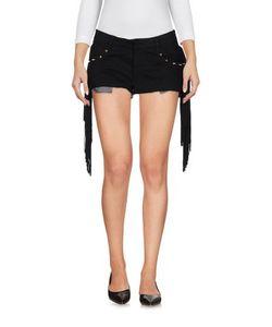 Laneus | Trousers Shorts Women On