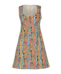 Manoush | Dresses Short Dresses Women On