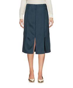Derek Lam | Skirts 3/4 Length Skirts Women On