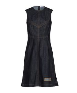 J.W.Anderson | Dresses Short Dresses Women On