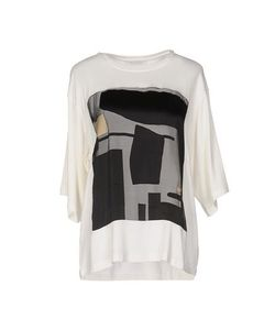 Stine Goya | Topwear T-Shirts Women On