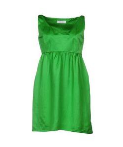 Mauro Grifoni | Dresses Short Dresses Women On