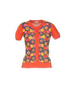 Manoush | Knitwear Cardigans Women On