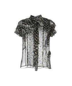 Haider Ackermann | Shirts Shirts Women On
