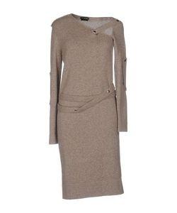 Tom Ford | Dresses Short Dresses Women On